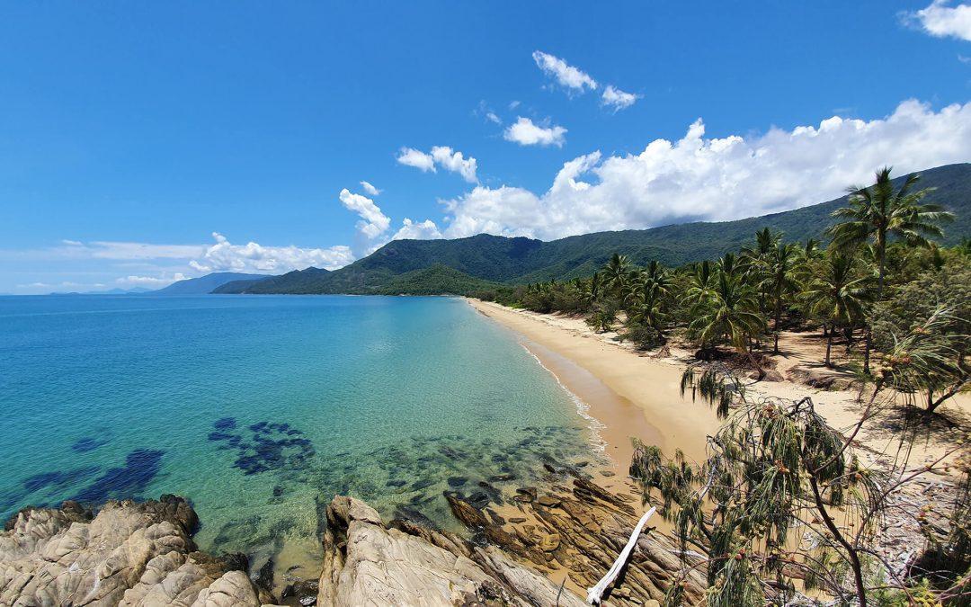 Port Douglas – Thala Beach Nature Reserve