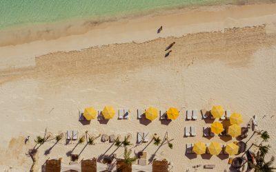 Riviera Maya – The Fives Hotels