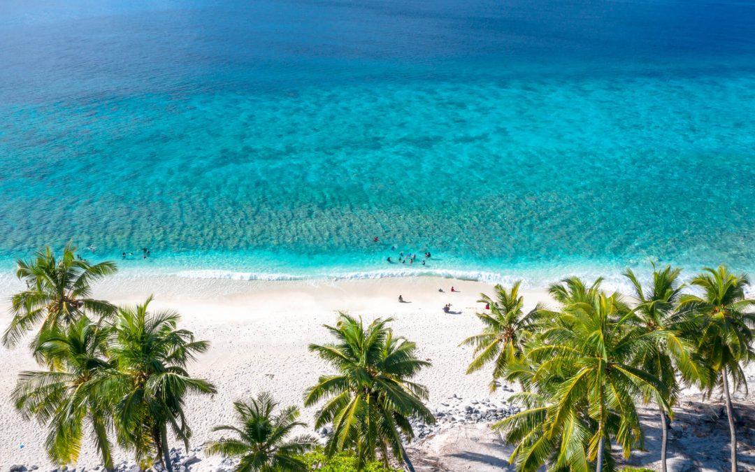 Veyli Maldives