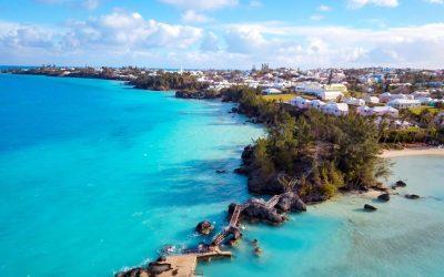 Bermuda, Willowbank Resort