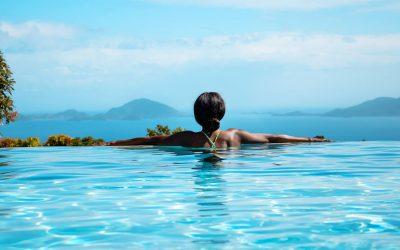 GUADELOUPE – Des Hôtels & Des Îles