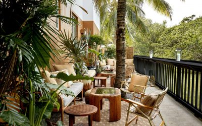 Life House Hotels, Miami – Denver- Nantucket